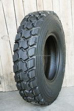 Tubeless tire Type cheap sale 315 80R22.5 truck tire
