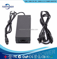 100-240v input ac dc power adapter for Xbox 360