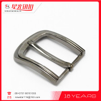 Hot sale good quality meta belt buckles wholesale