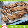 Food Grade Silicone Parchment Paper for Baking