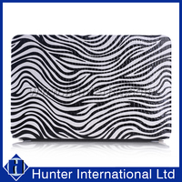 Zebra Design For 11.6 Air For Macbook Case Cover