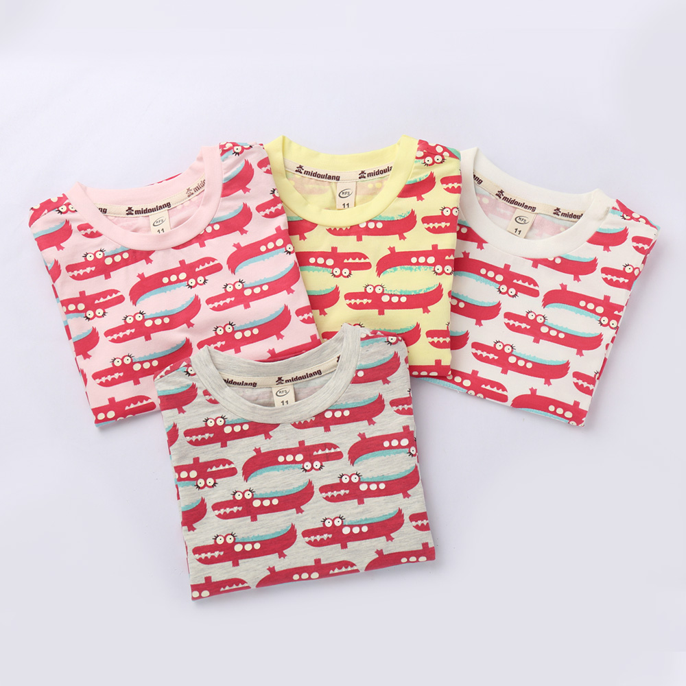 hotsales t shirt for kids customized logo t-shirt for boys and girls organic cotton t-shirt