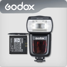 VING V850 Li-ion Camera Flash