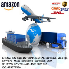 dropshipping ups dhl fedex tnt ems door to door alibaba express air courier from china to brazil ---Skype:kobe@pd-express.com