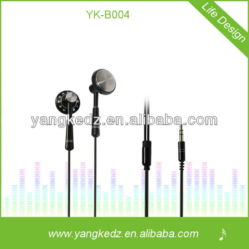 2013 noise cancelling headphones & headsets edifier studio