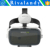 Cheapest vr headset VR 3D BOBO Z4 vr glasses+ wireless controller in factory sales promotion
