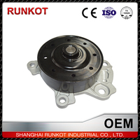 Verified Firm Promotional Auto Water Pump Replacement Cost