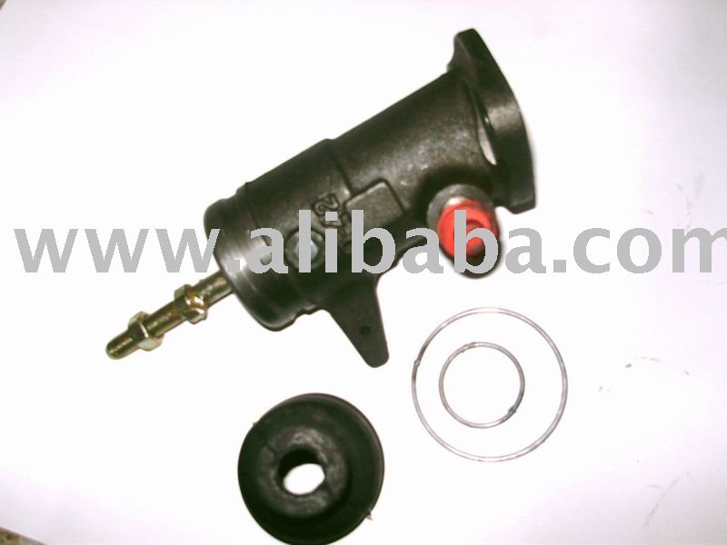 WHEEL CYLINDER REAR FOR BEDFORD TRUCKS AND BUSES