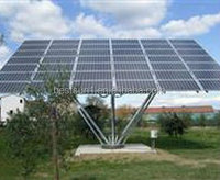 Manufacturer mounting home use Easy Installed roof mount 10kw solar panel system for home use ful set 3000w