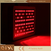 Wholesale Products China Dual Spectrum Led Grow Light