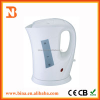 products you can import from china electric kettle with thermos