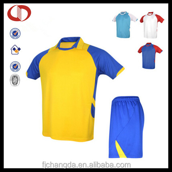 Cannda volleyball uniforms training wear for team