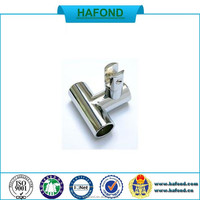 High Grade Certified Factory Supply Fine quick connect fittings