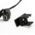 Outdoor riding trip 12v motorbike waterproof charger for smartphone