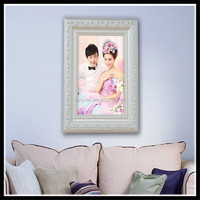 Newest hotsell funny wedding photo frames