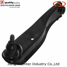 Suzuki Carry Box (FD) 03.1999- 45201-77A10 suspension Control Arm auto spare parts