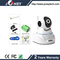 Best price Wifi IP Camera Wireless Security Cameras digital With 32g SD Card