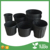 free sample plastic grow pots - 7,10,15,20, gallon sizes for trees