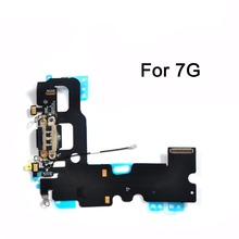 Promotional Price Volume Produce Repair Parts Extended Test Charger Flex Cable