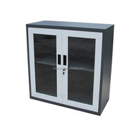 Wall Mounted Office File Cabinets/Half Height Filing Cabinet