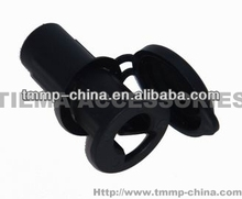 TMMP PGT103 Motorcycle tyre lock(with lock cover and rubber) [QT-0121-951B],oem quality