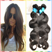 2015 new alibaba products for sale vietnam body wave double weft cheap price ombre vietnam hair virgin hair