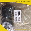04445-28091 factory direct auto parts steering repair kits For TOYOTA