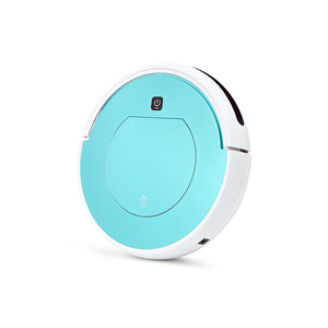 Salange SLG 601 Robot Vacuum Mop Cleaner with Water Tank, Automatically Sweeping Scrubbing Mopping Floor Cleaning Robot