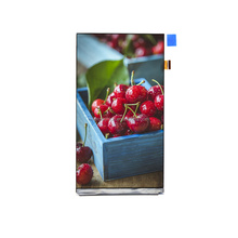 factory 5.5inch touch panel tft lcd IPS for mobile watch phones 720X1280 tft touch screen lcd module for electronic products