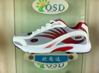 newest top quality tennis shoes brands sport shoes