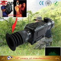 Military thermal imagings,monocular telescope,nigth vision spot light,,Z-C optics