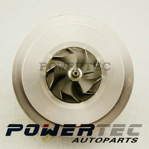 Turbocharger turbo cartridge turbo chra 773720-5001S/766340 Auto parts for Fiat Croma II 1.9 Turbos GT1749V