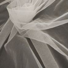 Stretch Tulle Mesh Fabric