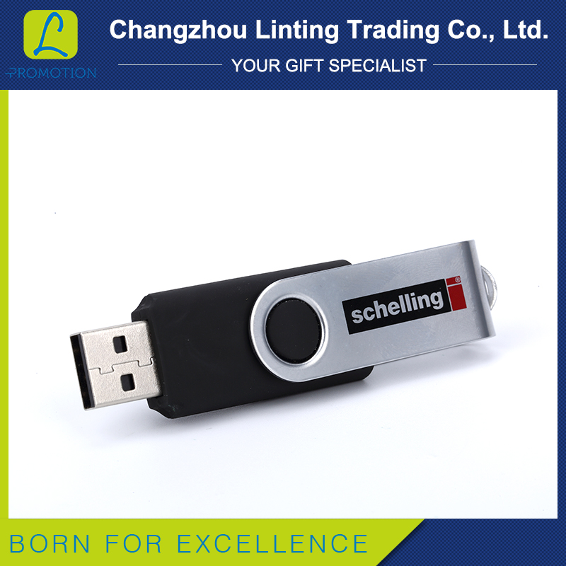 Reliable and Cheap large quantity factory good qualit usb flash drive