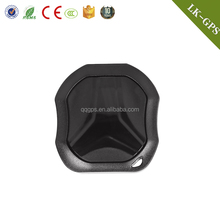 mini smart gps tracking system person easy to carry locating tracker