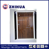 18mm high gloss UV coated MDF panel for kitchen furniture