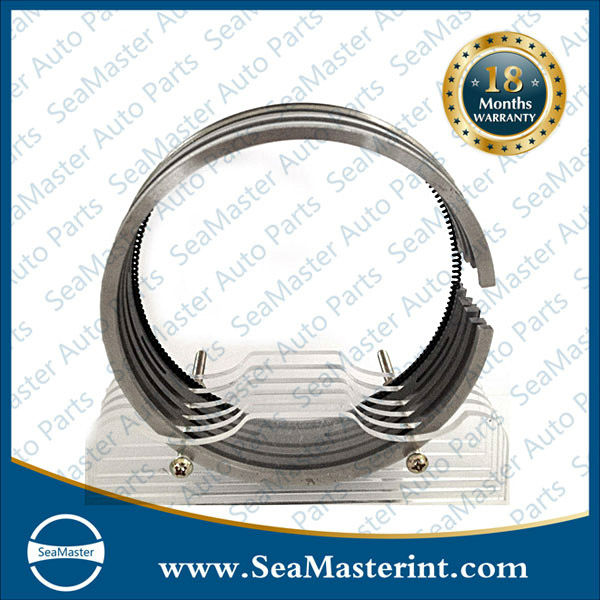 Piston Ring for MB OM352 OM314 Engine 08-174311-80(KS) 97mm