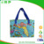 ISO/BSCI Promotional folding collapsible rolling shopping bag grocery bag