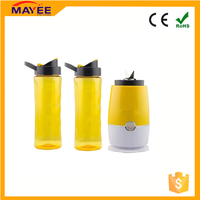 made in Ningbo juice sport blender use house home living