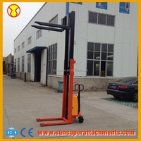 China Wholesale Working 6 to 8 hours Function Of Forklift Truck