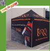exhibition tent design custom print camping tent made in china