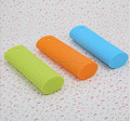 Silicone Pot Handle Holder Sleeve Cover Grip