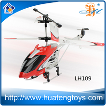 2016 best cheapest 3.5 ch remote control helicopter for sale