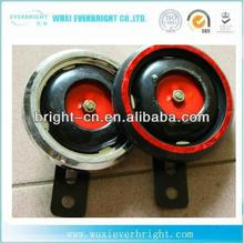 motor tricycle/ 3wheel motorcycle/ triciclo spare parts
