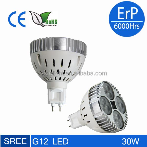 70w Metal Halide Lamp Led Replacement: Hit G12 Recessed Down Light G12 Led 230v 70w G12 Metal Halide Led Replacement