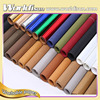 Environment Friendly Brown Washable Kraft Paper