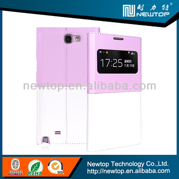 Cell phone case manufacturer for Samsung galaxy s3 i9300 case