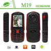 CDMA IP65 rugged phone OEM mobile phone cheap feature phone