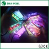 RGB SMD 5050 LED pixel WS2801 IC outdoor led moudle
