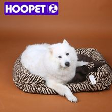 Beds for dogs & cats dog bed fashion accessories pets and animals Hoopet